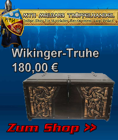 Shop Melbar.eu